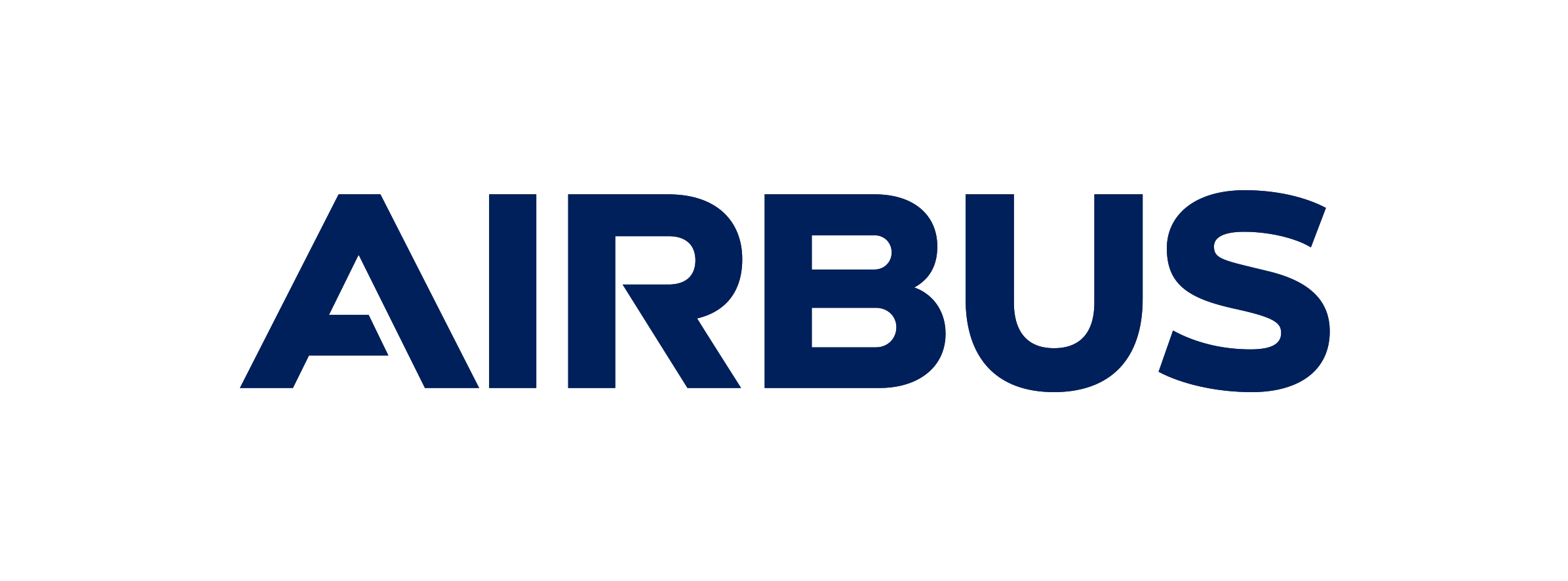 Airbus Operations GmbH Logo