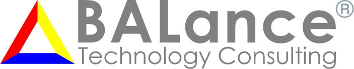 BALance Technology Consulting GmbH_Logo