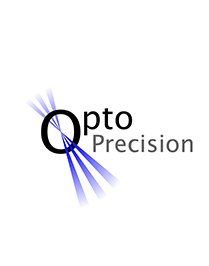 OptoPrecision-Logo_LR