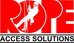 Rope Access-Logo-W-2