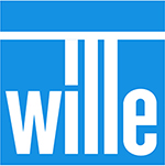 Wille-Logo-MWL-2