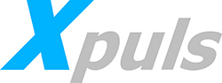 Xpuls business solutions gmbh