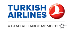 turkish airlines-Logo-LR