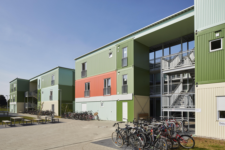 Architekten Hannover wfb die bremer architekten feldschnieders kister stellen den