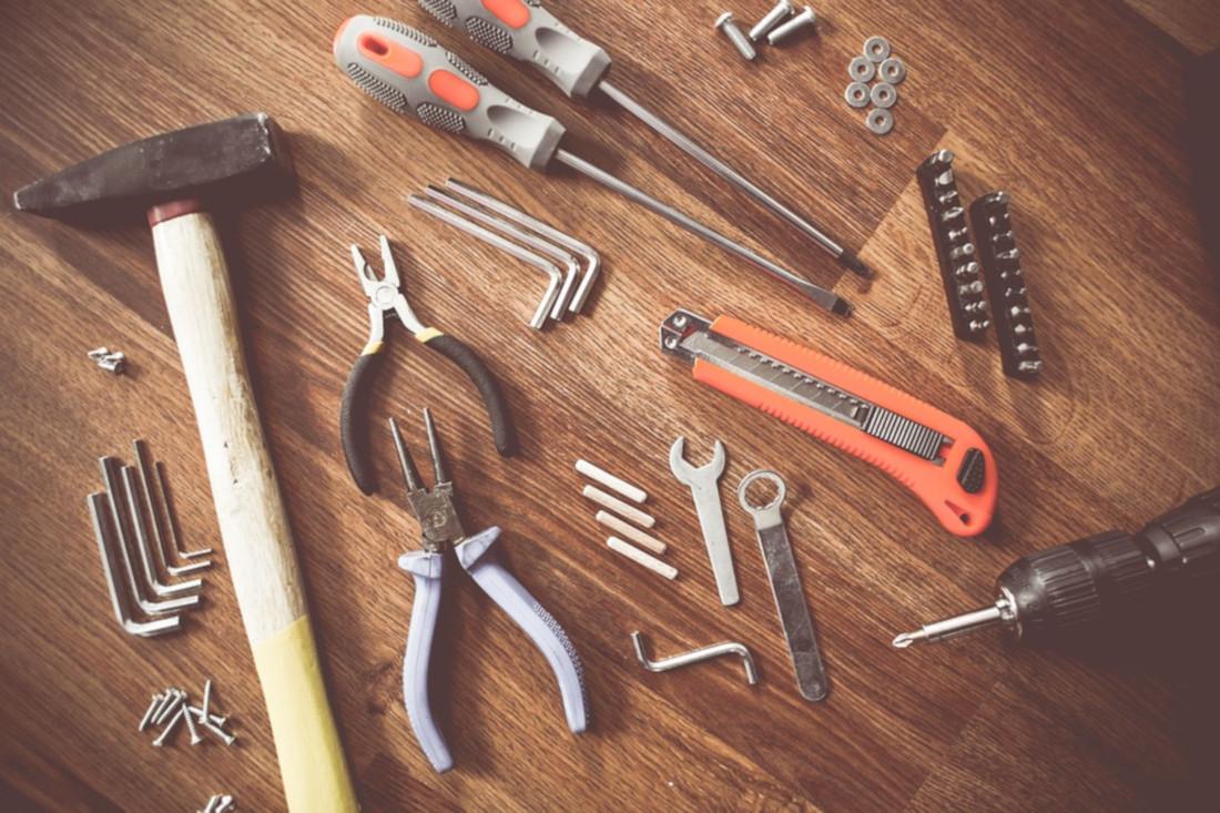 Was Handwerkerinnen und Handwerker wollen