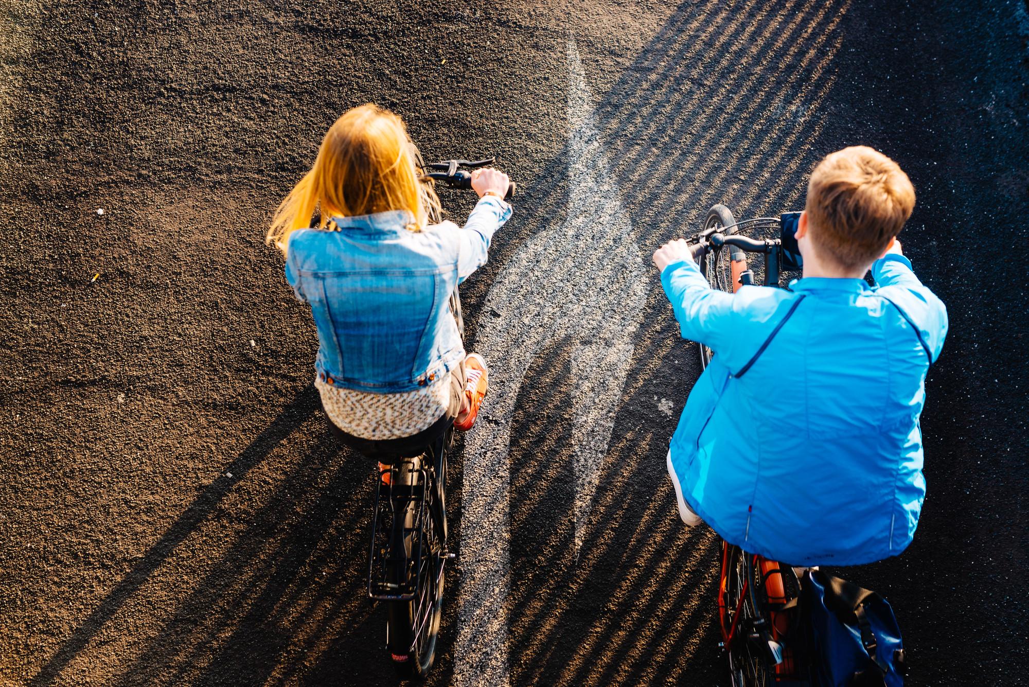 Wie sehen die Bremer Straßen 2025 aus?
