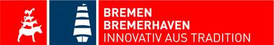 Bremen Bremerhaven Innovativ aus Tradition