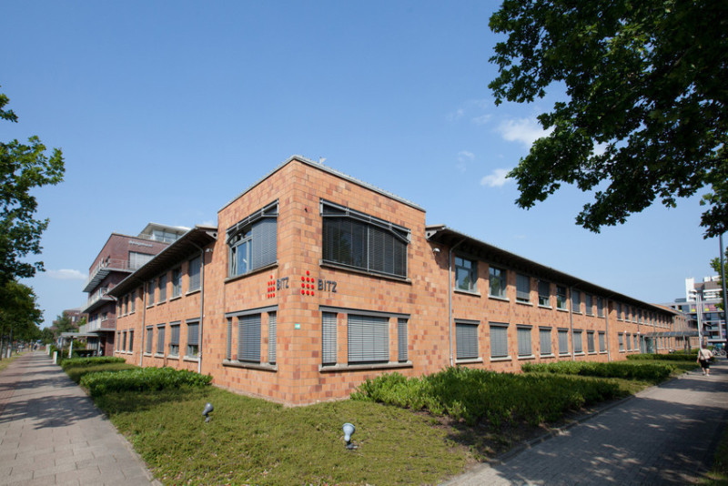 BITZ – Bremen Innovation and Technology Centre