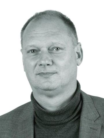 Foto Thorsten Tendahl