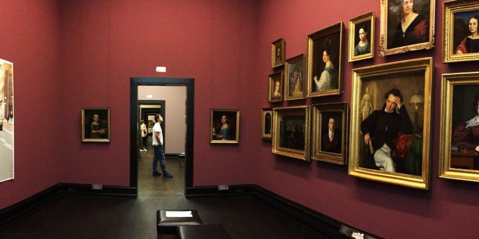 Bremer Museen & Wissenswelten