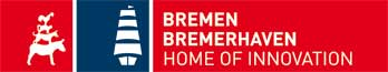 Bremen Bremerhaven Home of Innovation