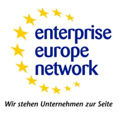 EEN_Logo_Enterprise_Europe_246x239px