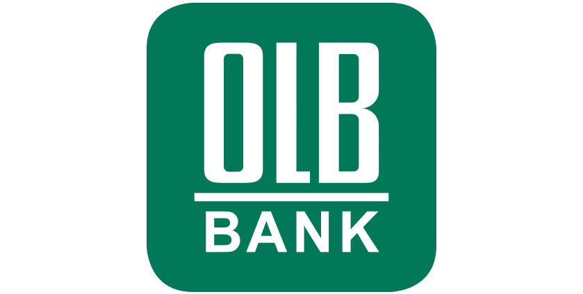 Logo Oldenburgische Landesbank