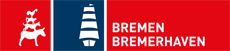 Logo Bremen
